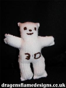 bear-30
