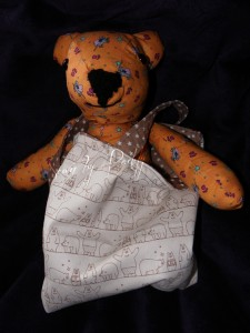 bag-and-bear