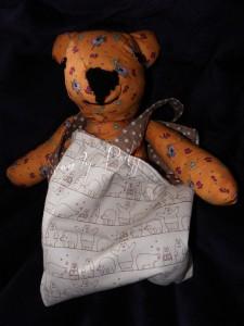 bag-and-bear