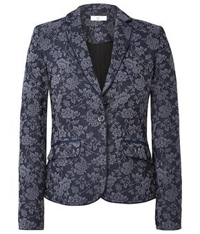 CC Jacket