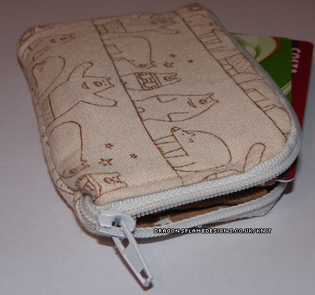 zipper-inside