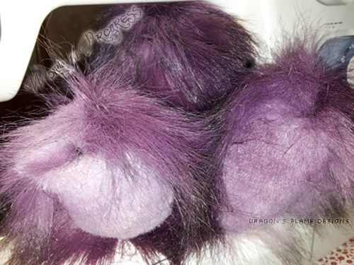 purple-body