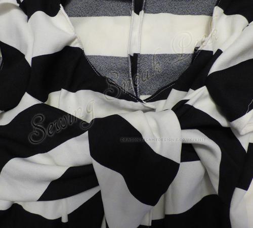 tie-front-sneak-peek