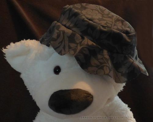 black-hat1