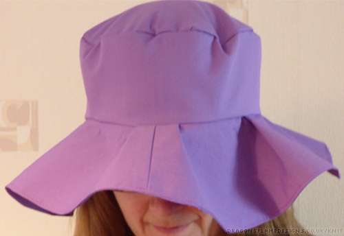 purple-hat-front